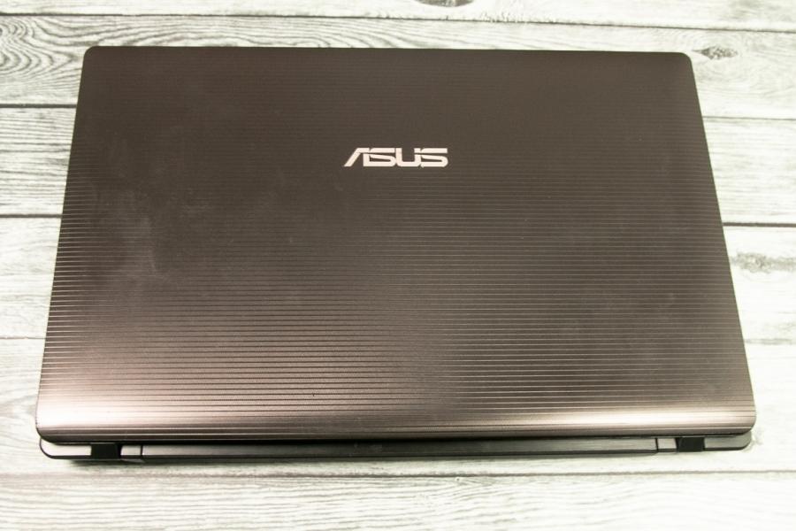Asus X53U-SX197D
