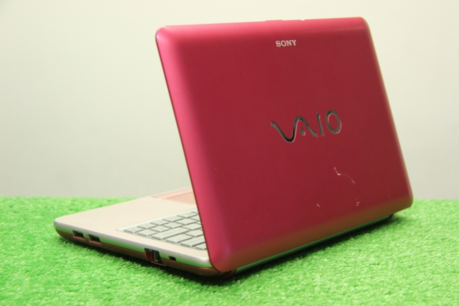 Sony Vaio VPC-W11S1R