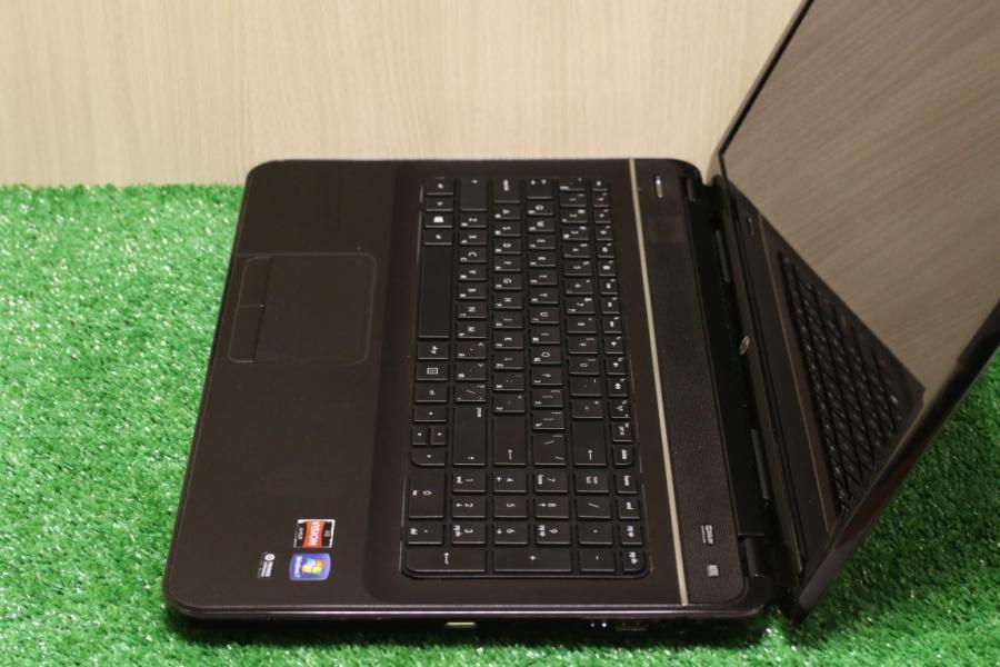 HP g7-2114sr