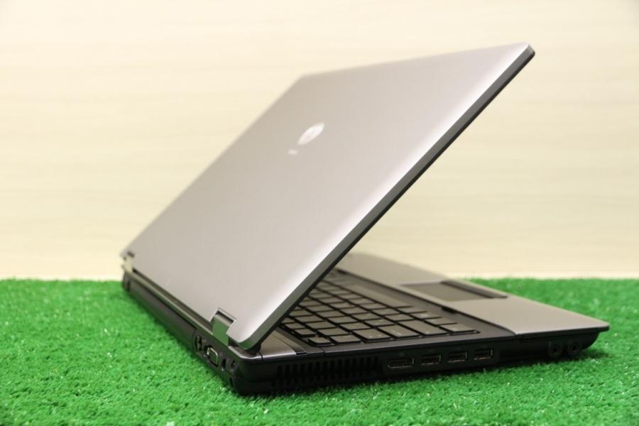 HP ProBook 6540b