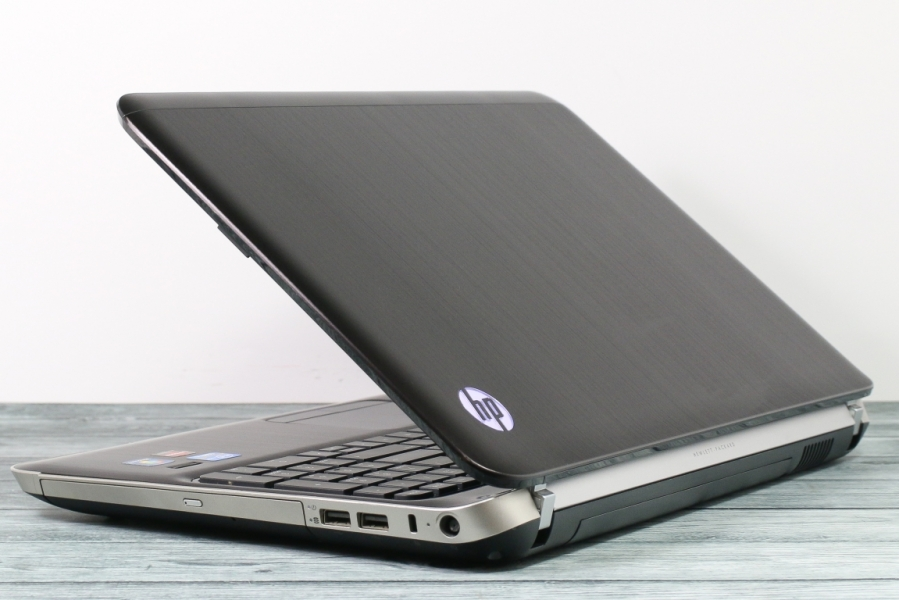 HP PAVILION DV6-6B54ER