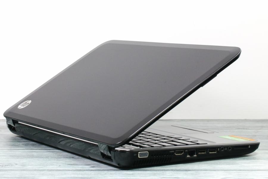 HP PAVILION G6-2128SR