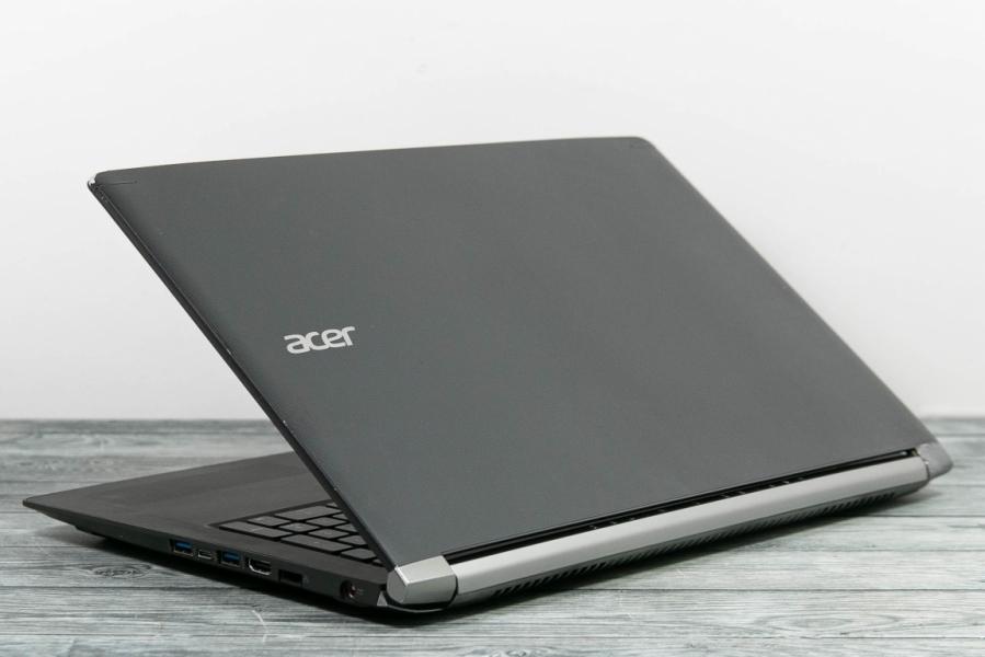 Acer ASPIRE VN7-592G-77A6