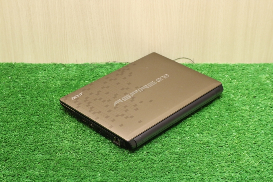 Acer Aspire One A0521