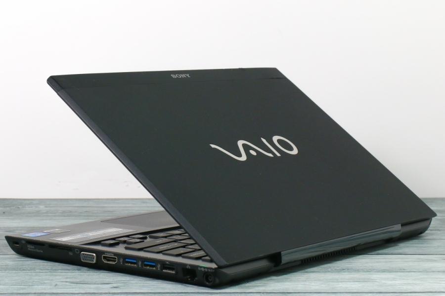 Sony VAIO SVS1312M9RB