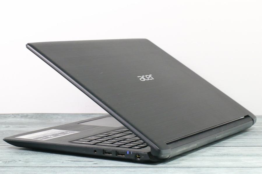 Acer ASPIRE A315-33-C9RA