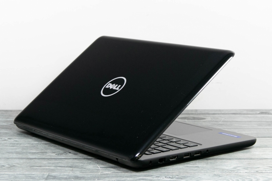 Dell Inspirion P66F001