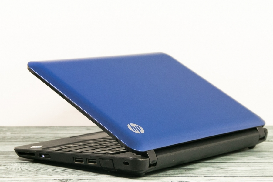 HP Mini 110-3102ER
