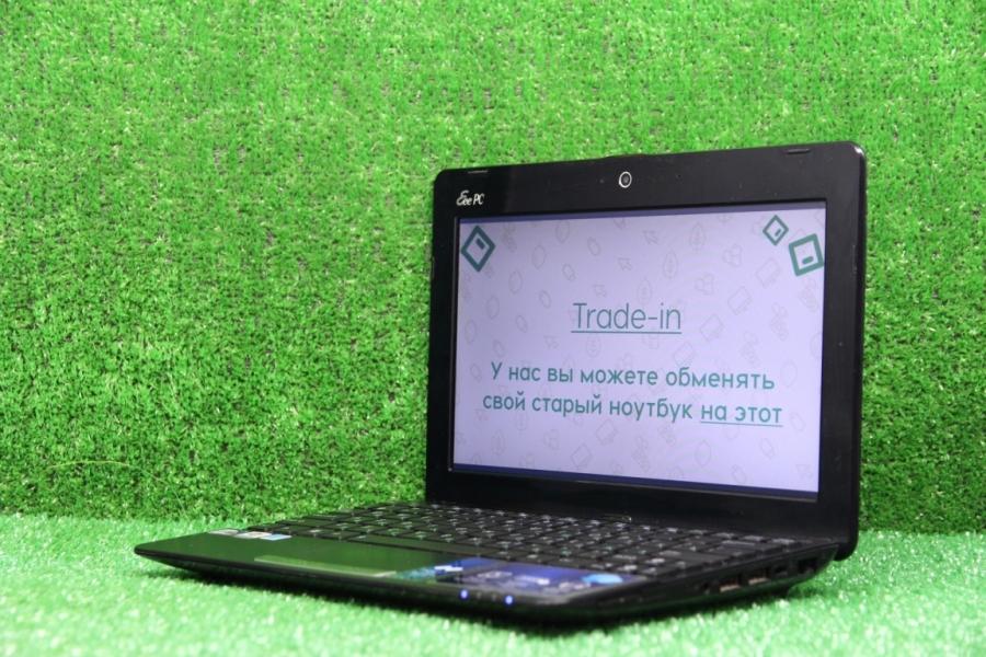 Asus Eee PC 1011PX