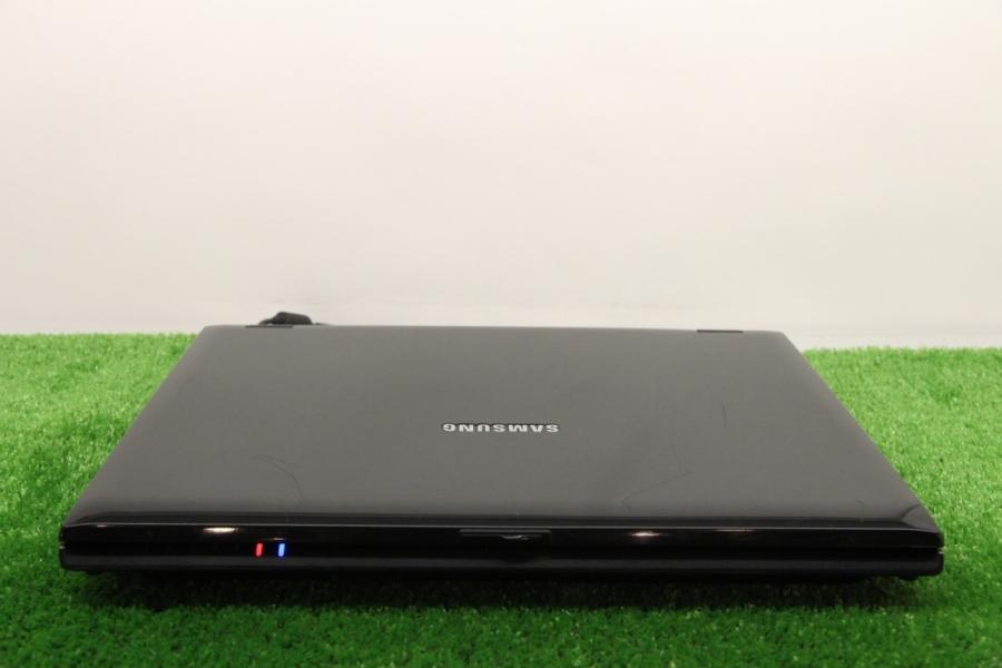 Samsung NP-R60Y
