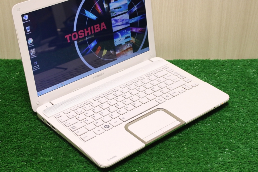 Toshiba Sattelite L830-10P