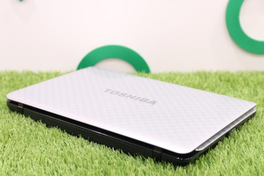 Toshiba L750D-112