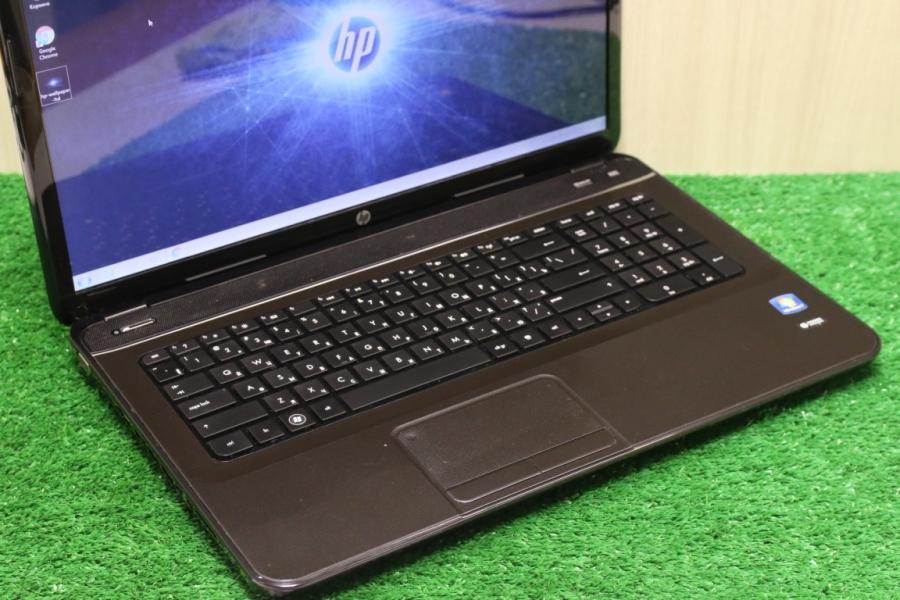 HP g7-2113sr