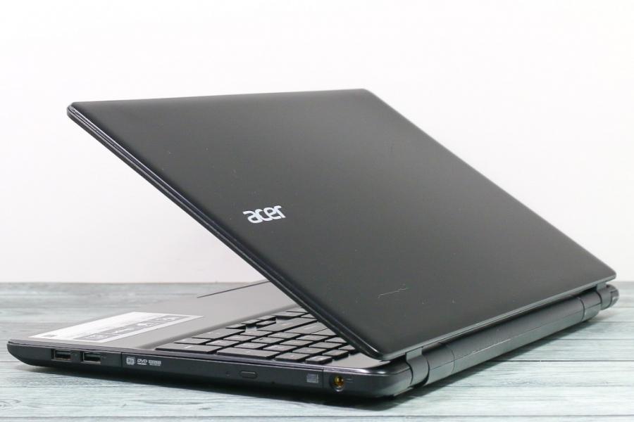 Acer E5-571G-568U