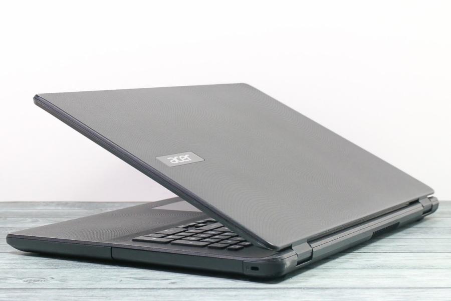 Acer ASPIRE ES1-731-P2PF