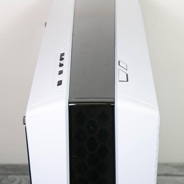 Игровой пк на FX/Radeon/16Gb/1000Gb