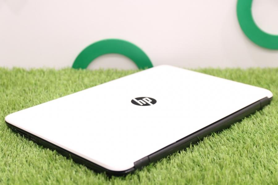 HP 15-ac022ur