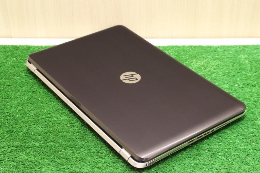 HP 17-e017sr