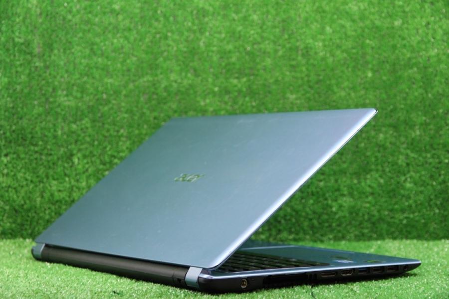 Acer Aspire V5-571G-53316G50