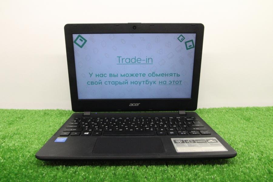 Acer Aspire ES-131