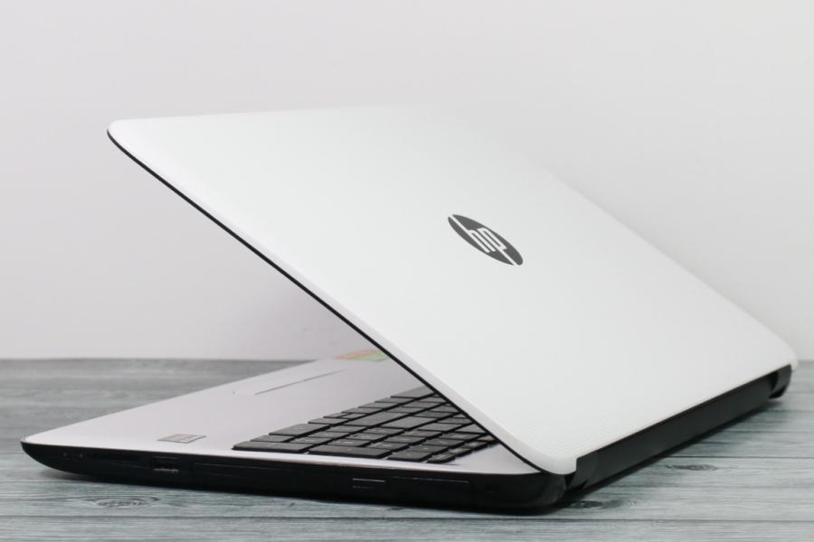 HP 15-BA029UR