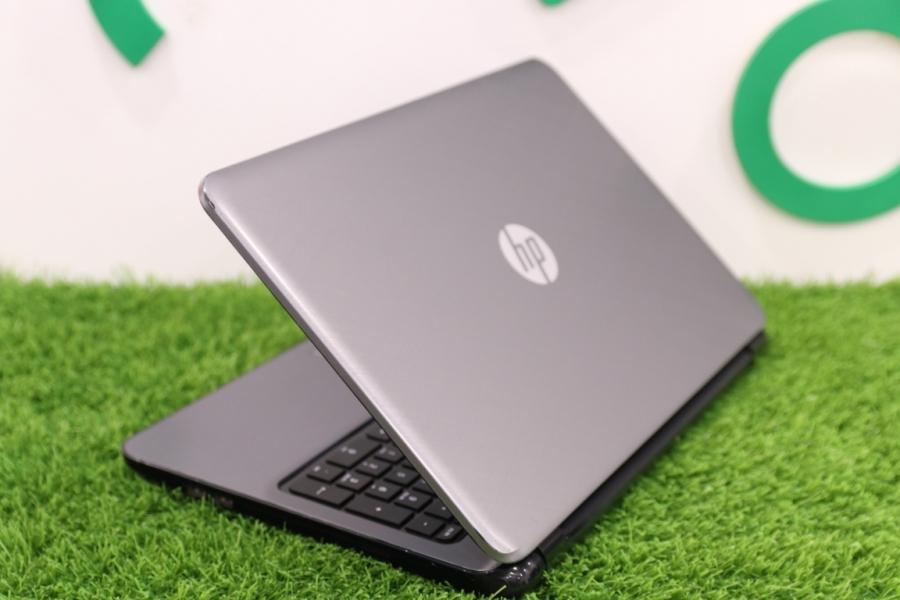 HP 15-G