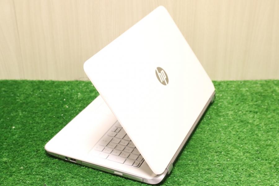 HP 15-n087sr