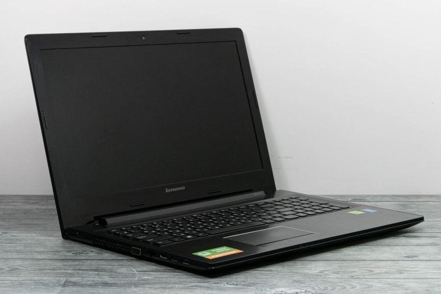 Lenovo Z50-70