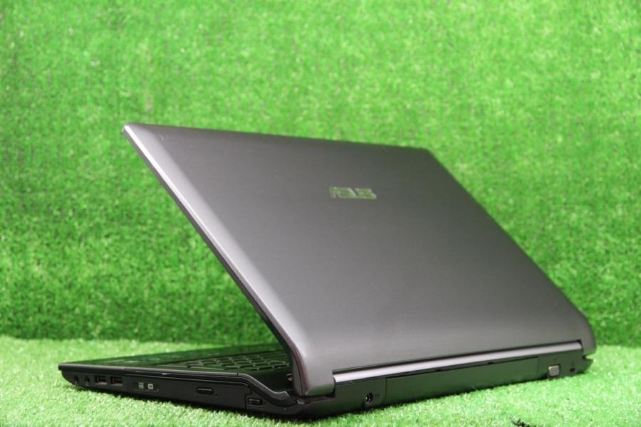 Asus N53TK-SX012U