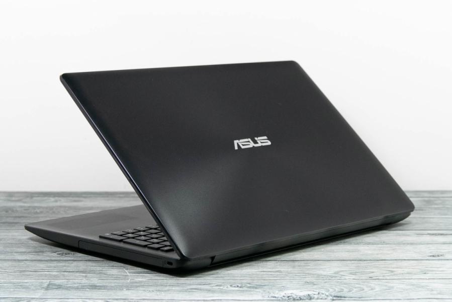 Asus X553M