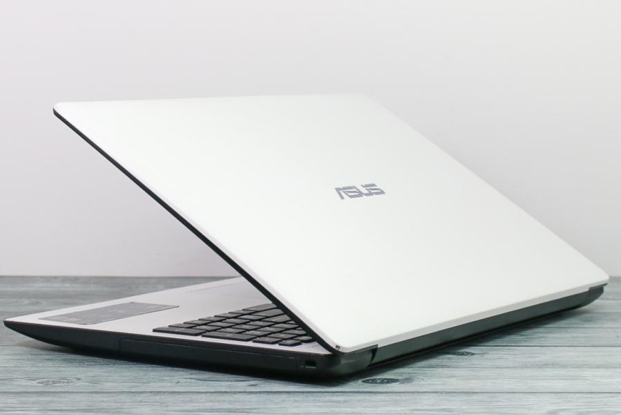 Asus X553MA-BING-SX280B
