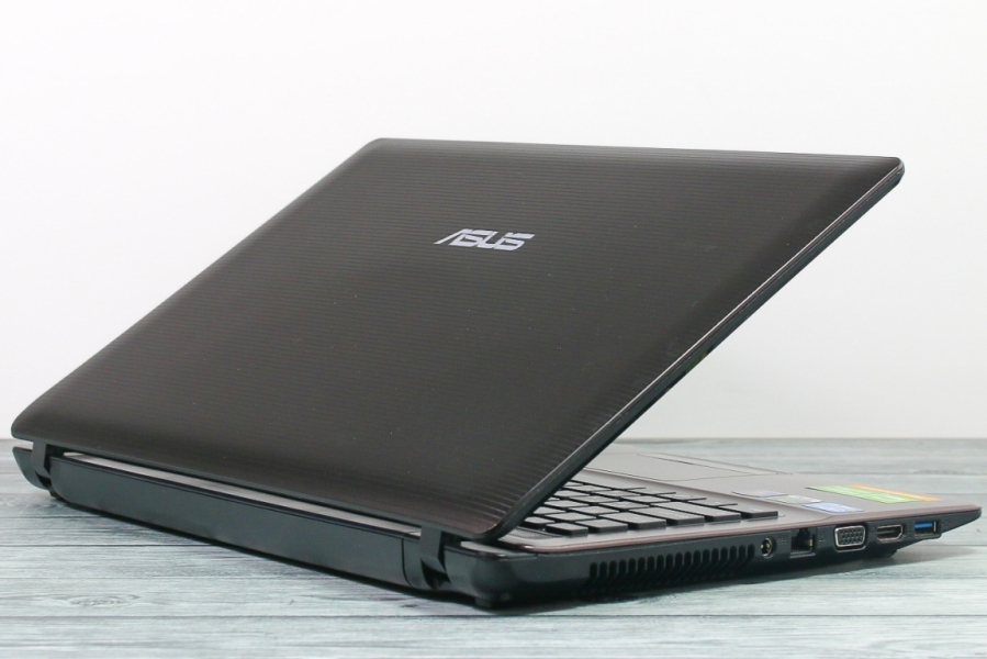 Asus K53SD-SX864R