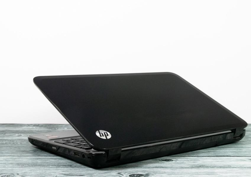 HP g6-2205sr