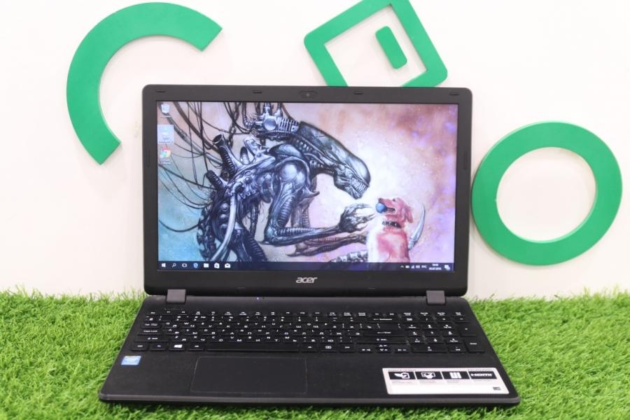 Acer ES1-512-P2UC