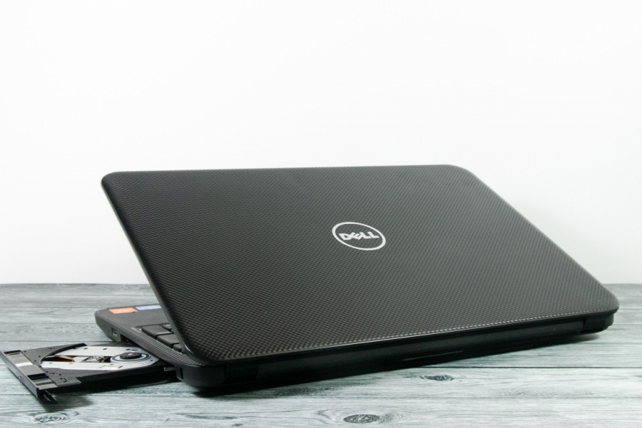 Dell Inspiron 3521-6306
