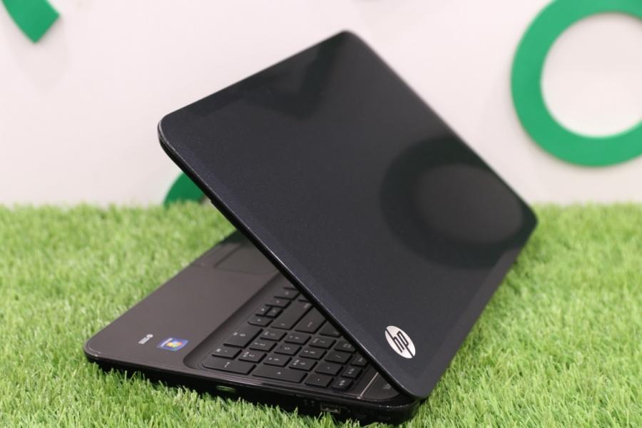 HP g6-2163sr