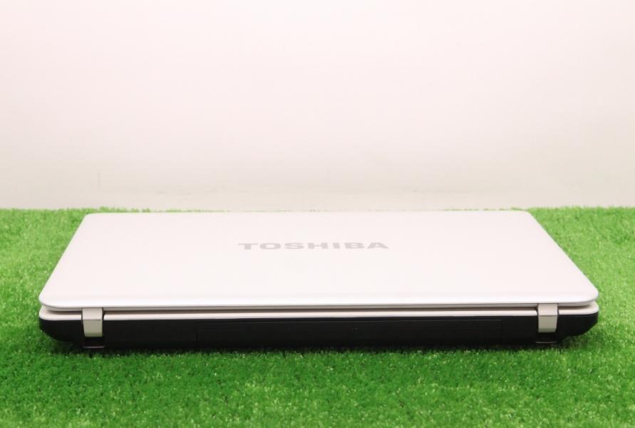 Toshiba L650D