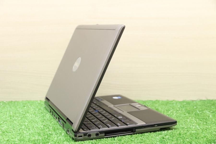Dell Latitude D430