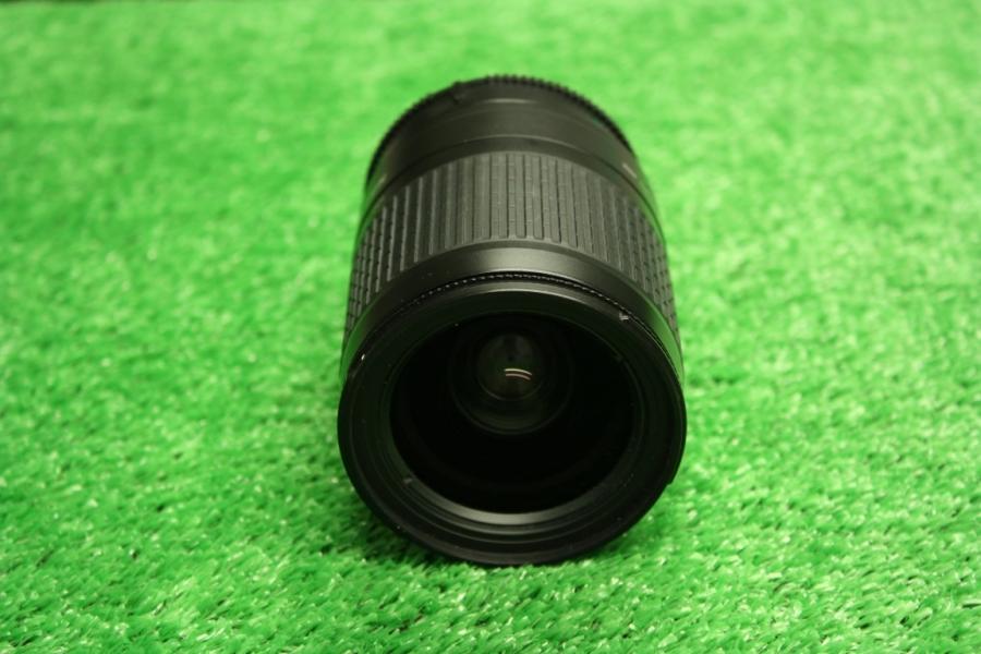 Nikon 28-100mm f/3.5-5.6G AF