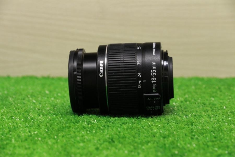 Canon 1100D kit