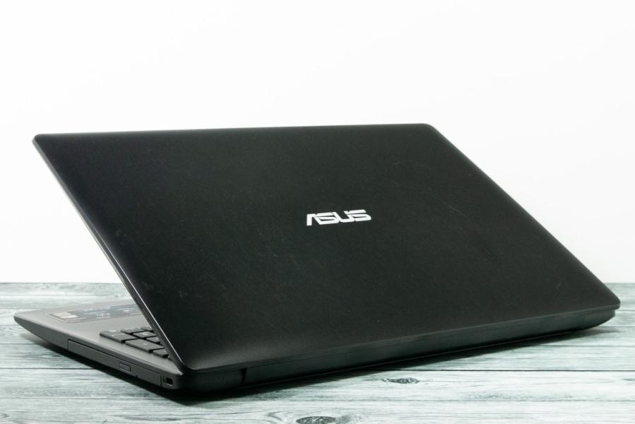 Asus X553SA
