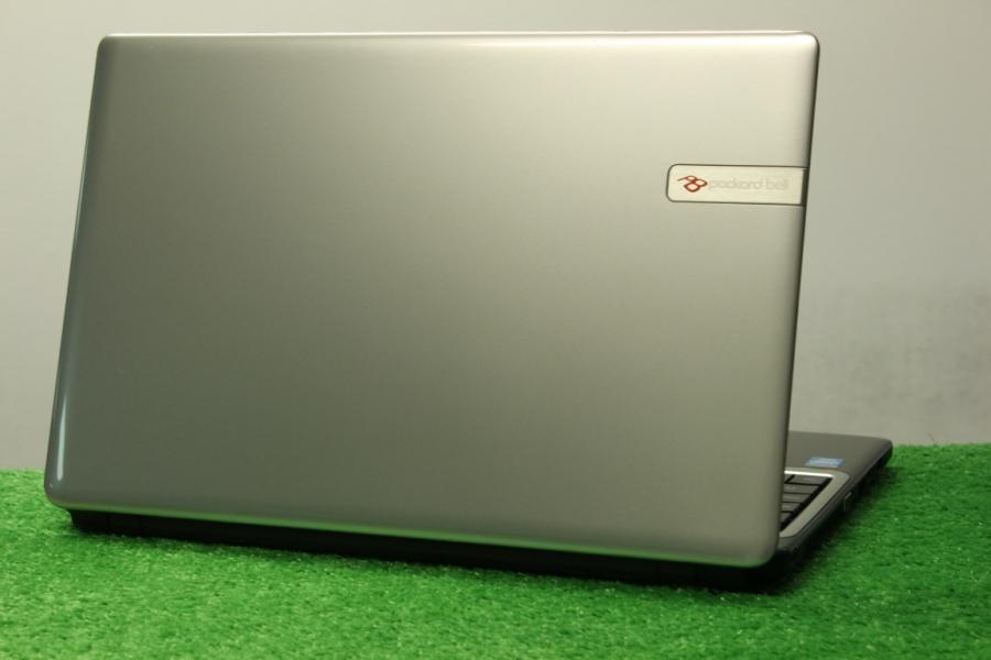 Packard Bell TE69HW