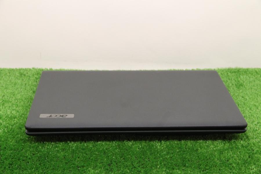 Acer Aspire 5250