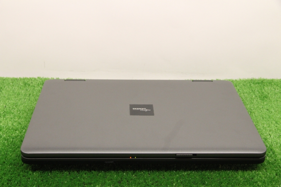 Fujitsu Siemens C46