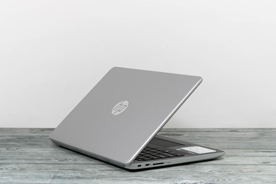 HP 14-DK0002DX