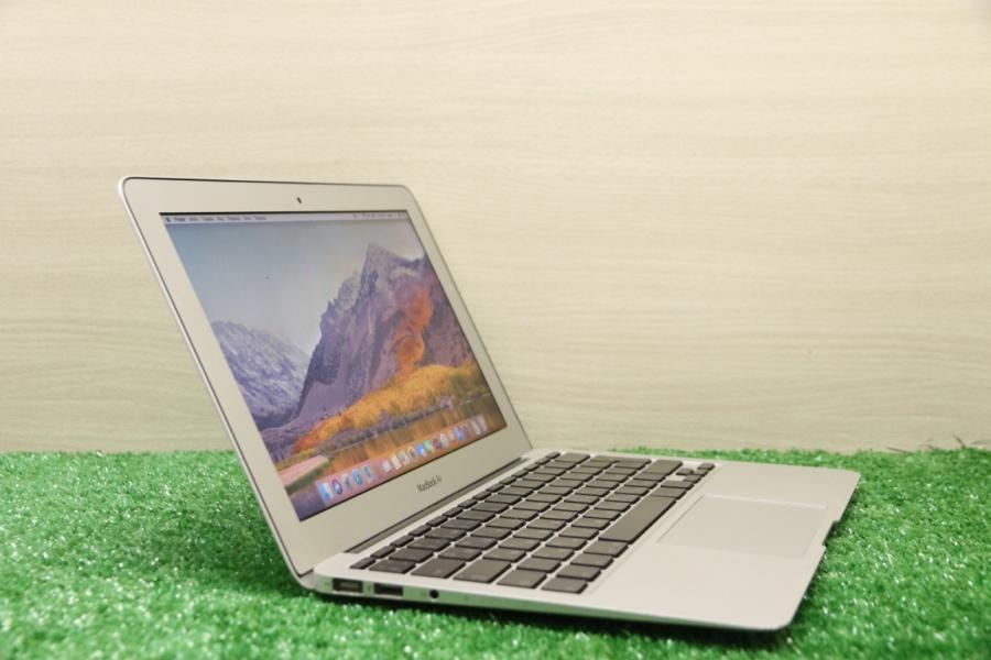 MacBook Air 11 Late 2010