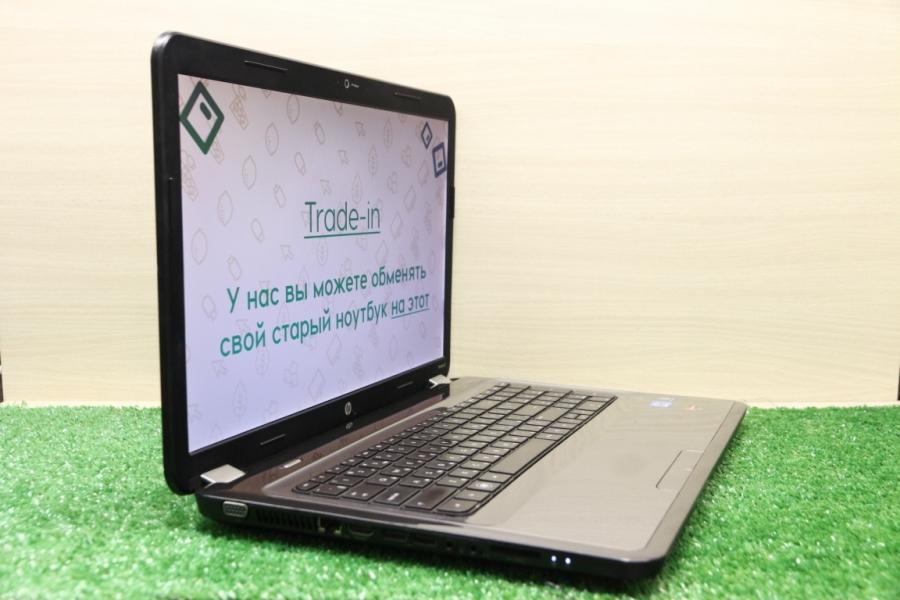 HP g7-1153er