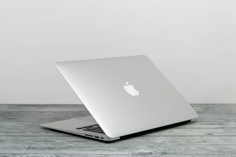 Apple Macbook AIR 2017 A1466
