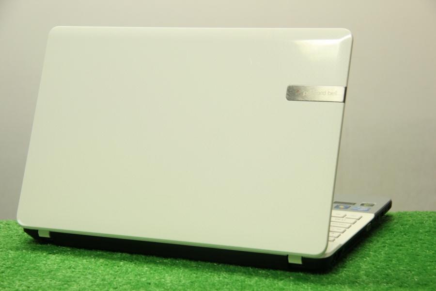 Packard Bell TS44