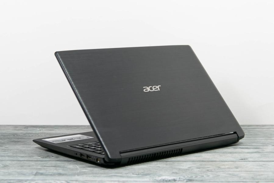 Acer ASPIRE 3 A315-41G-R3UC